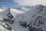 McAllister Glacier (McAllister030607-_01.jpg)