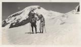 Two Unidentified Searchers (Baker1939-2.jpg)