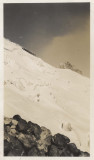 Lower Portion Of Avalanche (Baker1939-6.jpg)