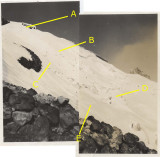 Annotated Composite Of Images 5 & 6 (Baker1939-5-6compTxt.jpg)