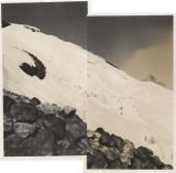 Composite Of Images 5 & 6 (Baker1939-5-6comp.jpg)