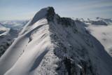 Ratcliff, Upper N Ridge & Summit  (MonarchIceFld040307-_221.jpg)
