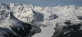 Jacobsen Glacier  Panorama  (MonarchIceFld040307-_251-250Padj.jpg)