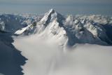 Snowside & Purgatory Glacier, View SW  (MonarchIceFld040307-_402.jpg)