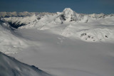 Snowside, View W (MonarchIceFld040307-_374.jpg)