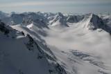 Unnamed Glacier & Peaks E Of Desire (MonarchIceFld040307-_527.jpg)