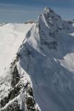 Desire E Ridge  (MonarchIceFld040307-_567.jpg)