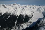 Sumquolt Glacier (R) & Cerberus, View N (MonarchIceFld040307-_663.jpg)