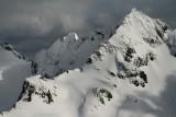 Formidable, N Ridge & W Face (Formidable042907-_15.jpg)