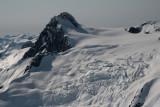 Peak 9535, View NW  (Compton051407-_044.jpg)