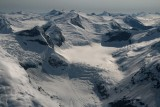 Filer Glacier, Unnamed Tributary Glacier, View SW  (Compton051407-_177.jpg)