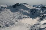 Mt. Filer (Compton051407-_181.jpg)