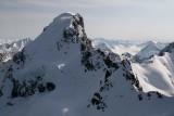 Merriam N Face & NW Ridge (GoodHope051407-_22.jpg)