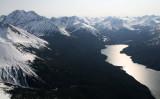 Chilko Lake:  Franklyn Arm, View W  (GoodHope051407-_73.jpg)