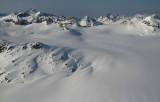 Upper Jewakwa Glacier, View N (Homathko051407-_026.jpg)