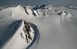Mist Peak, NW Face  (Homathko051407-_098.jpg)