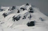 Garibaldi, Upper E Face & NE Slopes(Garibaldi051407-_21.jpg)