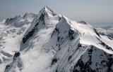 Tantalus, NE Face & N Ridge (Tantalus051407-_186.jpg)