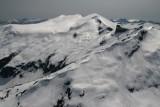 Phantom Mt, View SW (Tantalus051407-_230.jpg)