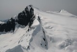Tzoonie Mt, Upper E/NE Slopes, View W (Tantalus051407-_253.jpg)