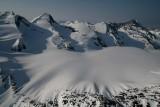 Mantle Glacier & The Swan Group, View N (Mantle051407-_12.jpg)