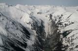 Falcon Glacier, View SW (Compton2-051507-_054.jpg)