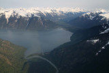 Bute Inlet, View NW  (NeedleSuperb051507-_114.jpg)