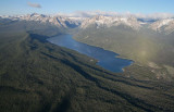 Redfish Lake, View SW (Sawtooth-061707-820.jpg)