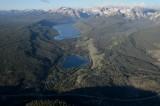 Redfish & Lower Redfish Lakes, View SW (Sawtooth061707-836.jpg)