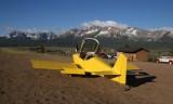Stanley, Idaho (Stanley-061707-4.jpg)