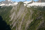Squire Creek Wall (SD062607-_031.jpg)