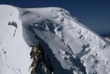 NE Ridge, Cockscomb, & Upper Roosevelt Glacier (MtBaker062607-_44.jpg)