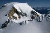 Western Crater Margin & Summit (MtBaker062607-_71.jpg)