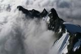 Jagged Ridge, View SE  (Shuksan073007-_146.jpg)