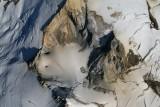 Sherman Crater  (MtBaker073007-_203adj.jpg)