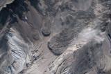 Crater Glacier Lobes  (MSH091107-295.jpg)