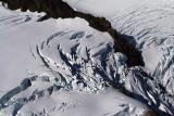Blue Glacier, Central Icefall  (ONP092307-220adj.jpg)