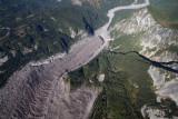 Carbon Glacier Terminus  (MRNP092407-_0222.jpg)