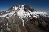 Tahoma Glacier  (MRNP092407-_0547adj.jpg)