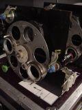 telescan mark2 gobo wheel.jpg