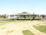 2006-01-BA Pakistan 008.jpg