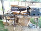 2006-01-BA Pakistan 024.jpg