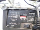 2006-02-BA Qatar 010.jpg