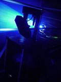 0-0-0-telescan-vue-blue.jpg