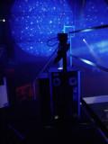 0-0-0-telescan-vue-blue2.jpg