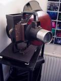 2319-vintage-firedron.jpg