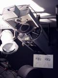 2319-vintage-godenscan1.jpg
