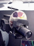 2319-vintage-graffiti1000.jpg