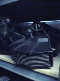 2319-vintage-spartans.jpg