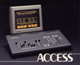 Access Cover.jpg